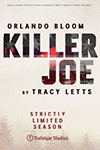killer-joe-poster-small