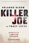killer-joe-poster-small