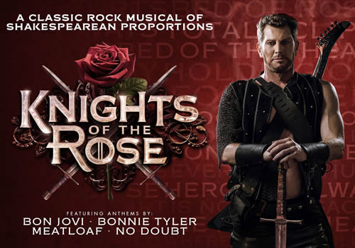 knights-of-the-rose-ot