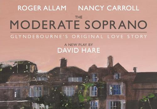 moderate-soprano-ot