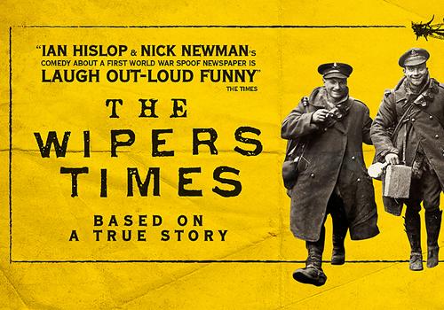 wipers-times-ot