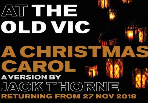 Christmas-Carol-OT