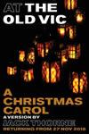 Christmas-Carol-Small