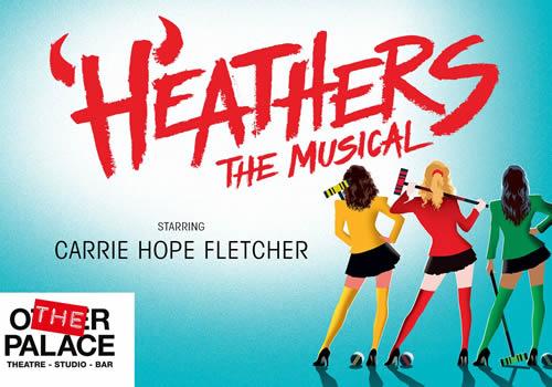 Heathers-ot-new