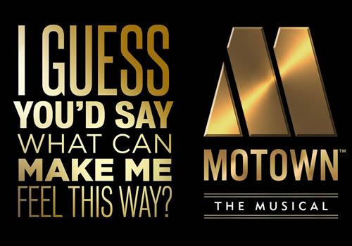 Motown-new-ot