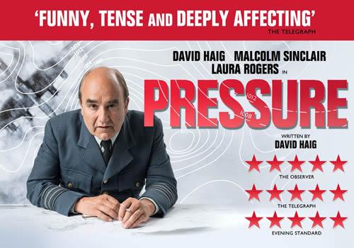 Pressure-OT