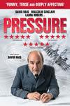 Pressure-Small