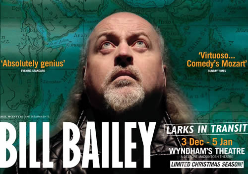 bill-bailey-ot