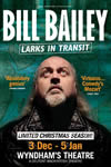 bill-bailey-small