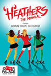 heathers-large-small