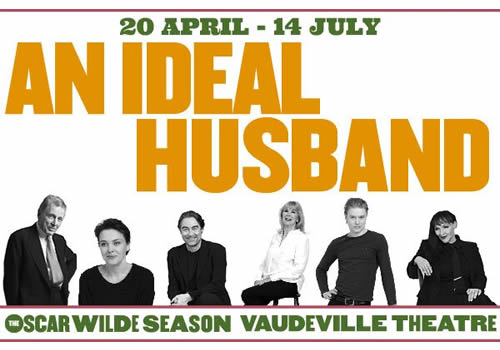 ideal-husband-ot