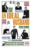 ideal-husband-small