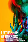 little-shop-small