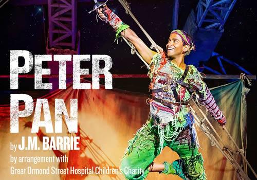 peter-pan-ot
