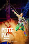 peter-pan-small