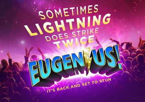 Eugenius-OT
