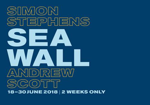 Sea-Wall-OT