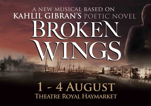 broken-wings-ot