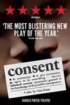 consent-small