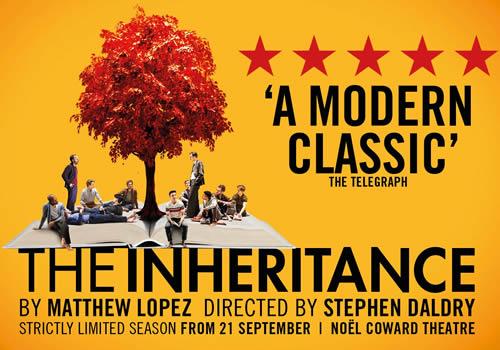 inheritance-ot