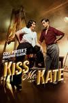 kiss-me-kate-small