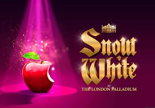 snow-white-ot
