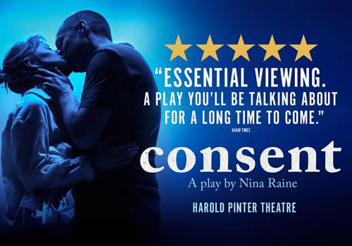 consent-ot