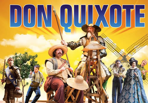 don-quixote-ot