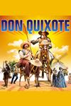 don-quixote-small