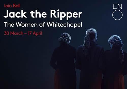 jack-ripper-ot