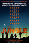 jungle-small