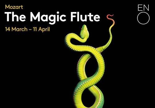 magic-flute-ot