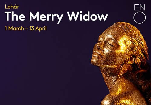 merry-widow-ot