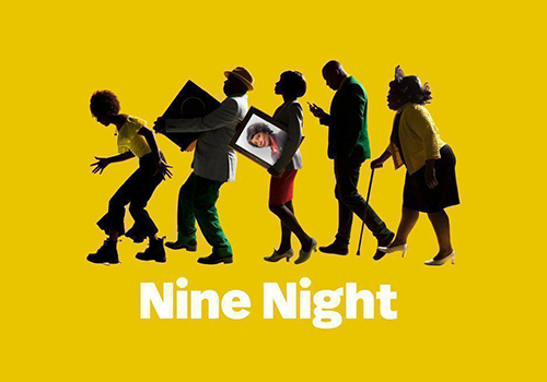 nine-night-ot