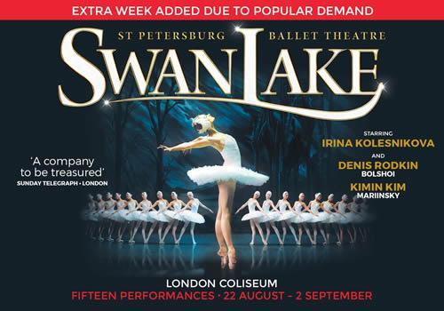 swan-lake-ot