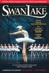 swan-lake-small