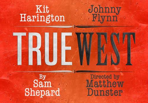 true-west-ot
