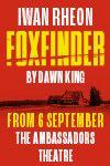 Foxfinder_small