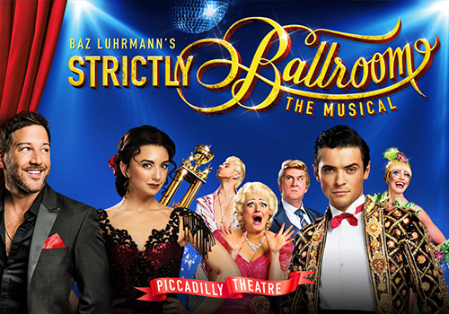 Strictly-Ballroom-large