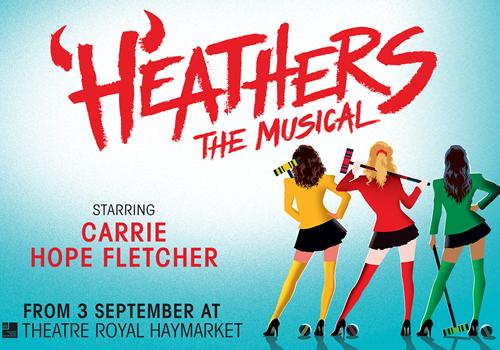 heathers-ot