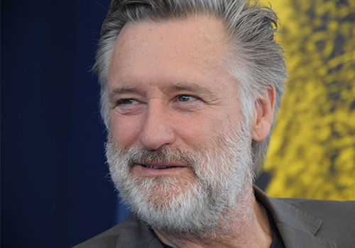 All-My-Sons-Bill-Pullman