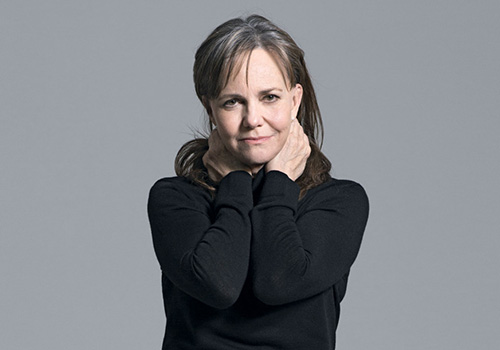 All-My-Sons-Sally-Field