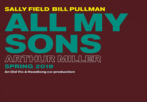 All-My-Sons-large