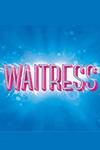 Waitress-small