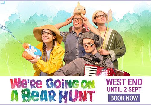 bear-hunt-ot