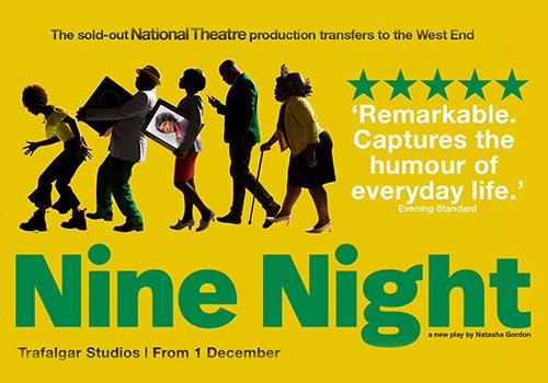nine-night-ot