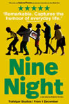 nine-night-small