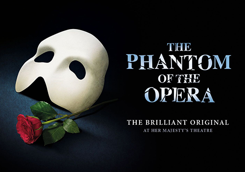 phantom-ot