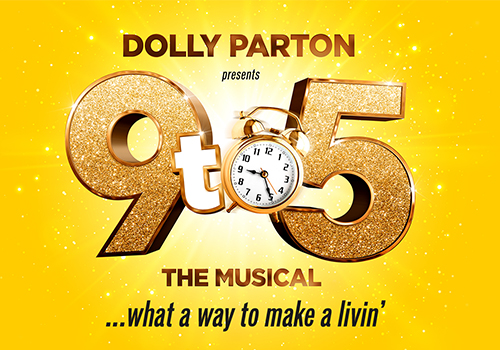 9-to-5-the-musical-large