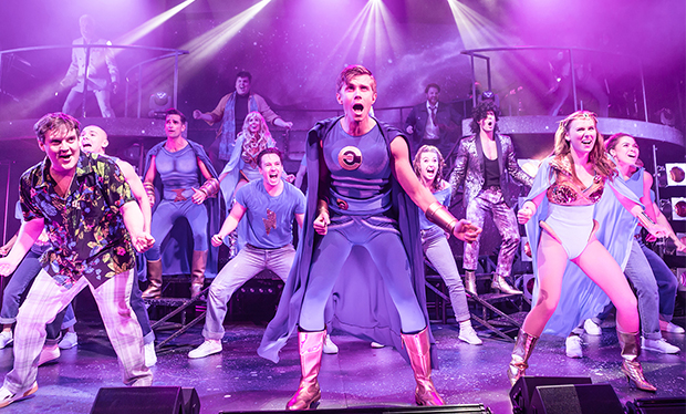 Eugenius-OT-review-image